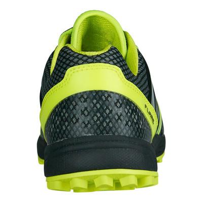 Kookaburra Flare Hockey Shoes