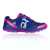 Kookaburra Neptune Women's Hockey Shoes
