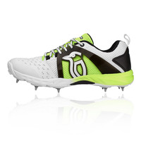 Kookaburra KCS 2000 Cricket Spikes - SS18