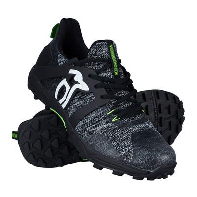 Kookaburra Team Hockey Shoes - SS19