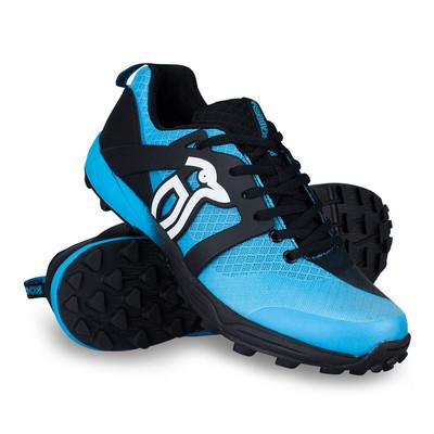 Kookaburra Xenon Hockey Shoes