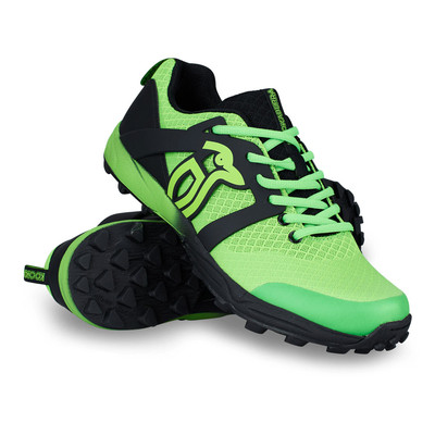 Kookaburra Ricochet Hockey Shoes - SS19