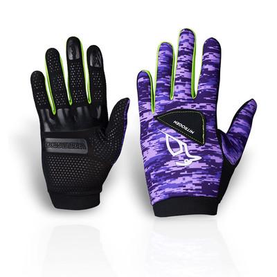 Kookaburra Nitrogen Hockey Gloves - SS19