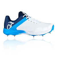 Kookaburra KC 2.0 Rubber Cricket Shoes - SS19