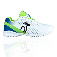 Kookaburra 5.0 Junior Rubber Cricket Shoes - SS19