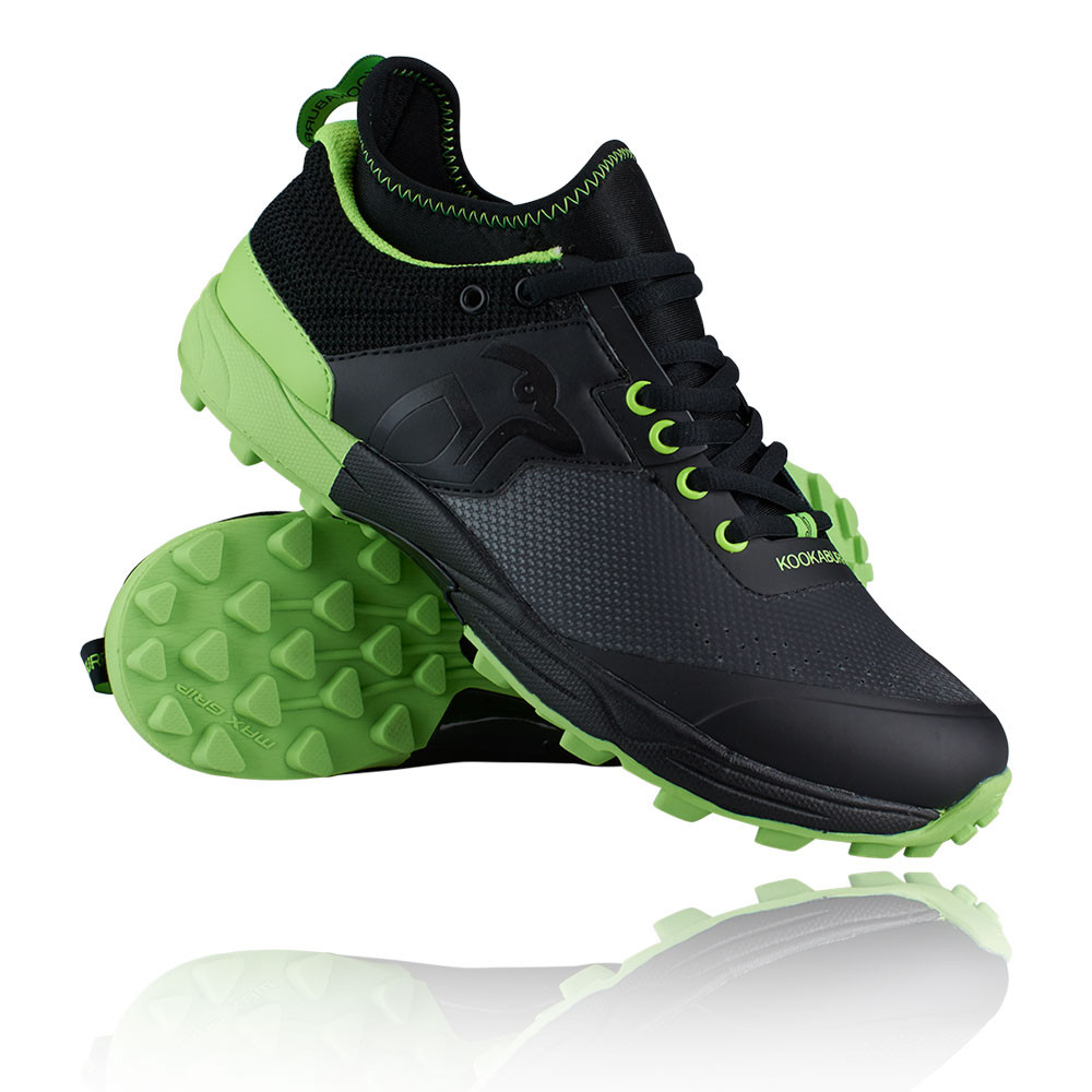 Kookaburra Team Hockey zapatillas
