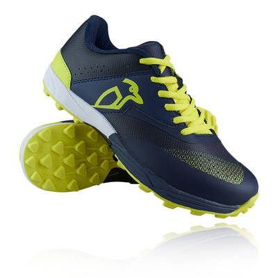 Kookaburra Nitro Hockey zapatillas