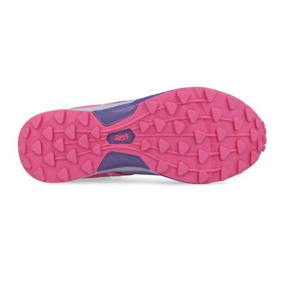 Kookaburra Dusk para mujer Hockey zapatillas