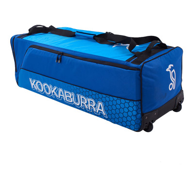 Kookaburra Pro 2.0 kricket Wheelie Tasche - SS20
