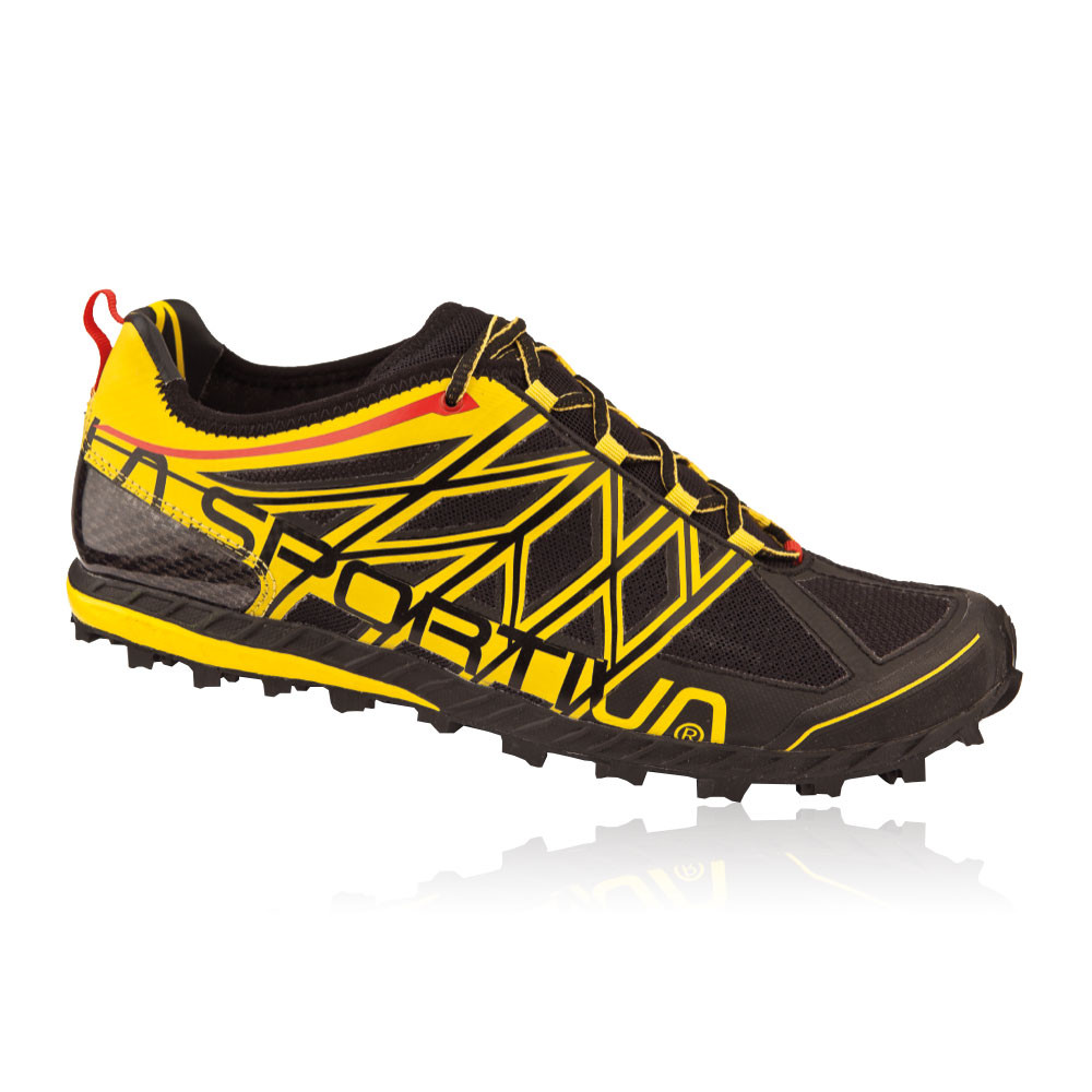La Sportiva Anakonda Trail Running Shoes