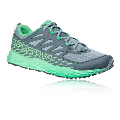 La Sportiva Lycan Women's Trail Running Shoes