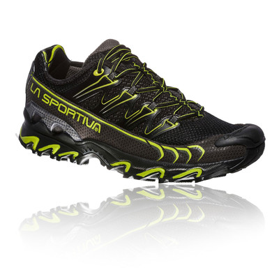 La Sportiva Ultra Raptor Trail Running Shoes - AW19