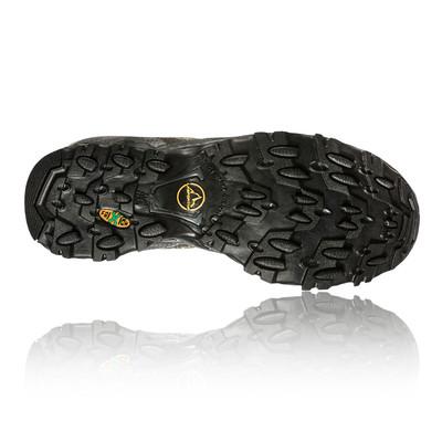 La Sportiva Ultra Raptor Trail Running Shoes - AW19