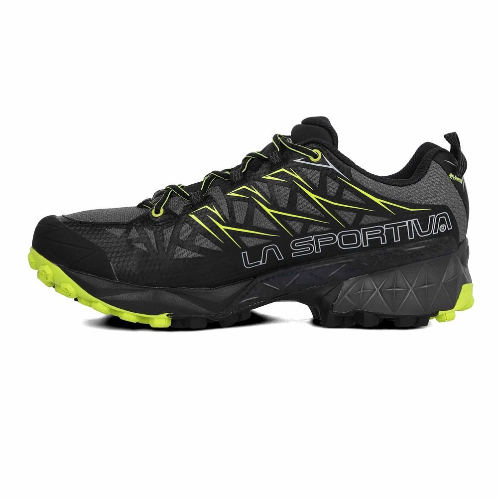 La Sportiva Akyra GORE-TEX Trail Running Shoes - AW19
