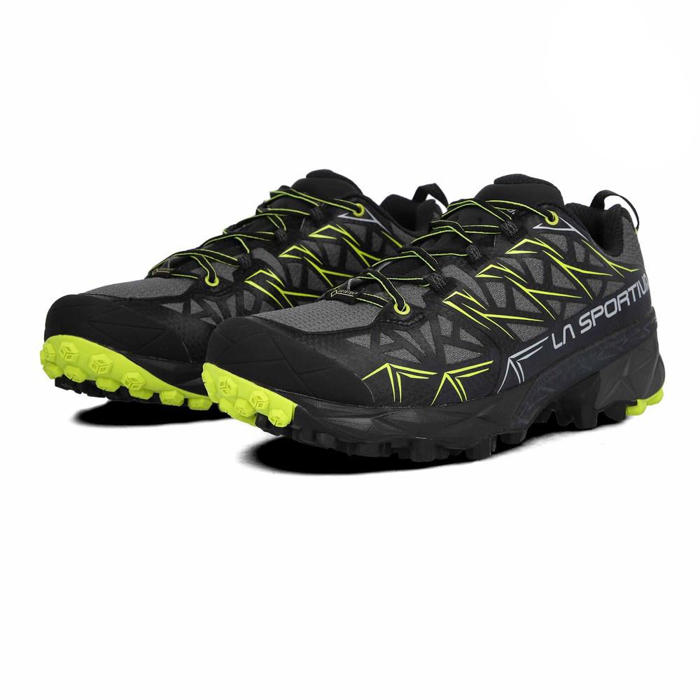 La Sportiva Akyra GORE-TEX chaussures de trail - SS21