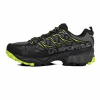 La Sportiva Akyra GTX trail zapatillas de running  - SS19