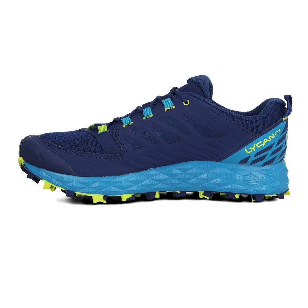 La Sportiva Lycan GORE-TEX trail zapatillas de running  - AW19