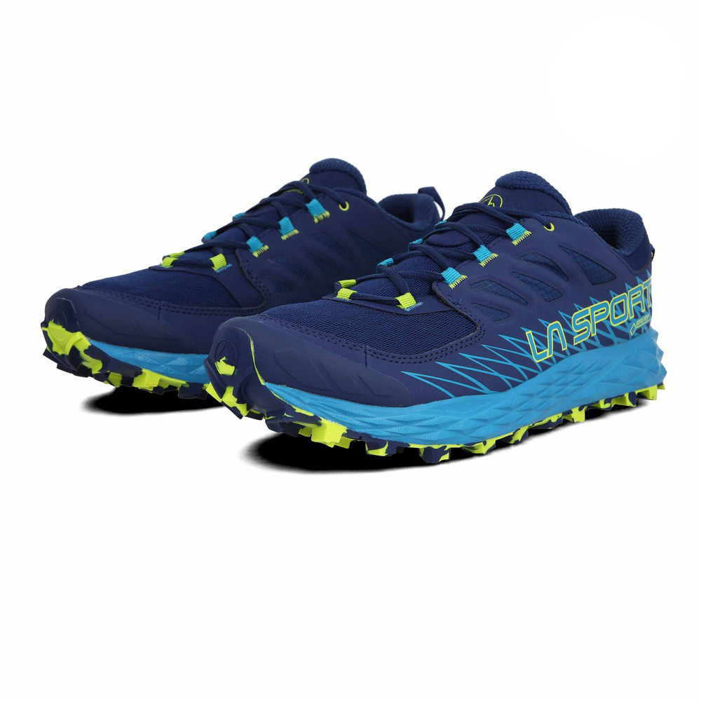 La Sportiva Lycan GORE-TEX Trail Running Shoes - AW20
