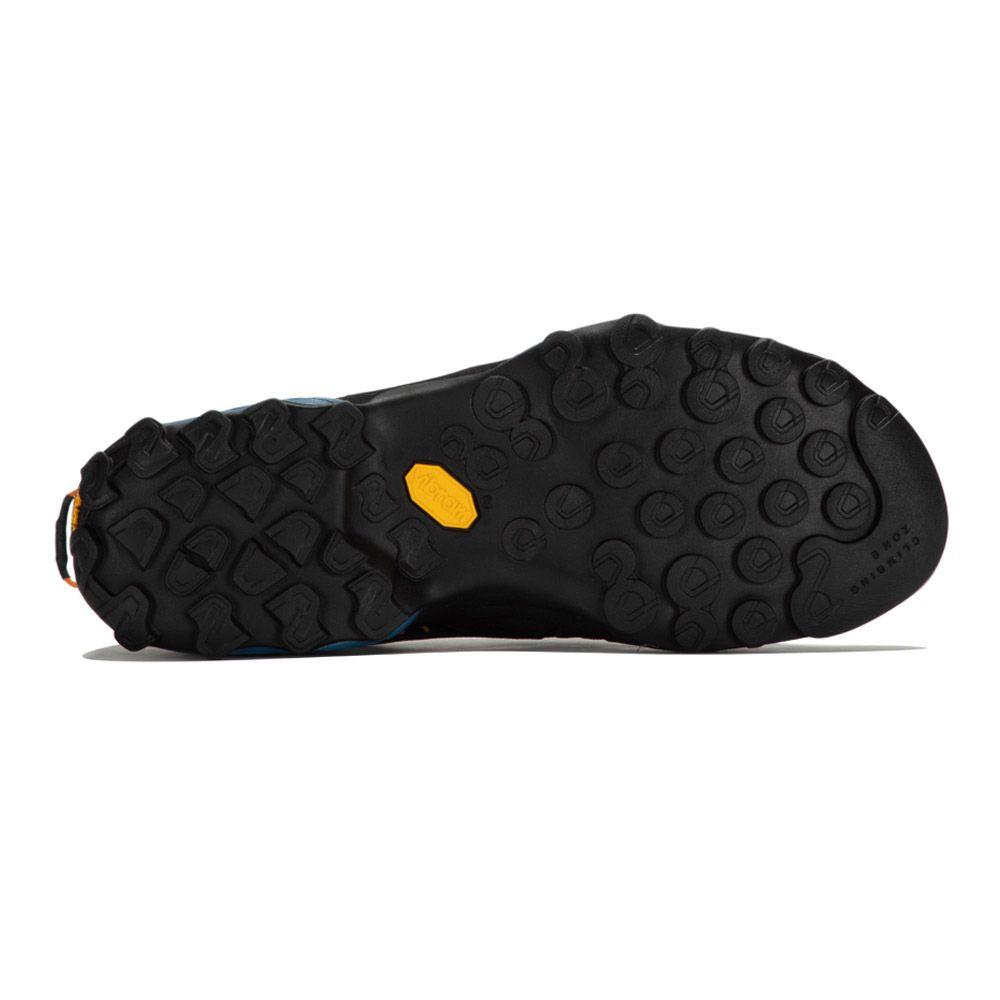 La Sportiva TX4 trail scarpe da passeggio - AW21
