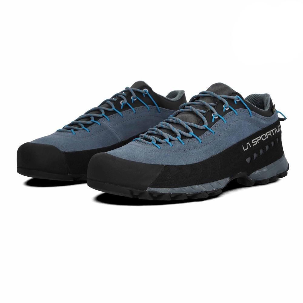 La Sportiva TX4 GORE-TEX Trail Walking Shoes - SS20