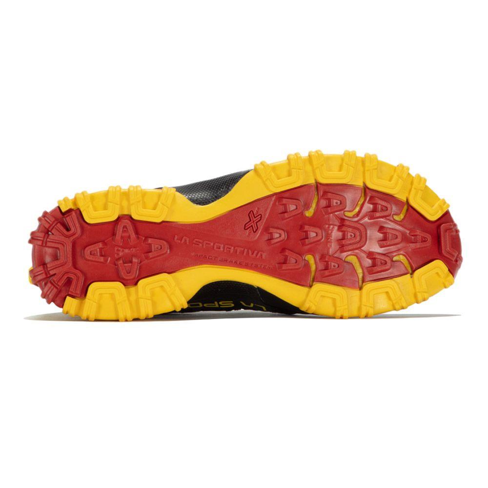 La Sportiva Bushido 2 trail zapatillas de running AW19