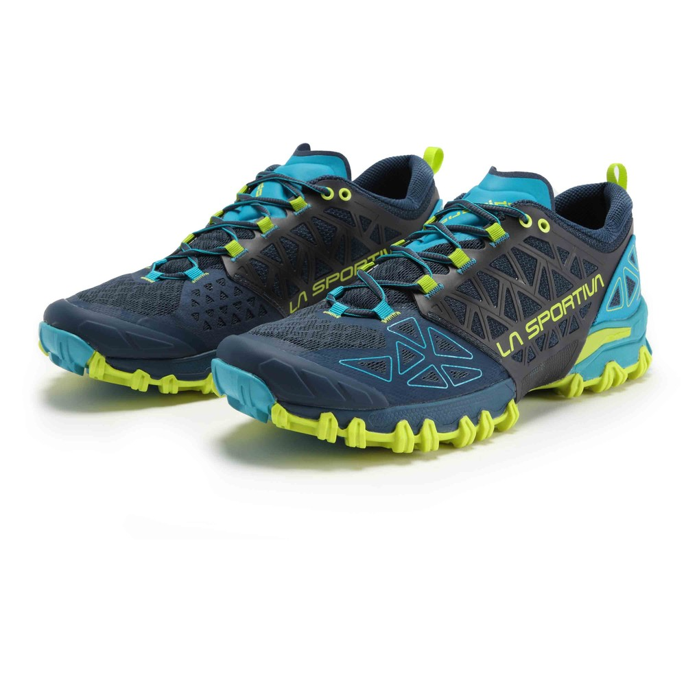 Mountain Clothing & Shoes » Outdoor Store   La Sportiva® UK