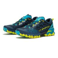 La Sportiva Bushido 2 Trail Running Shoes - SS19