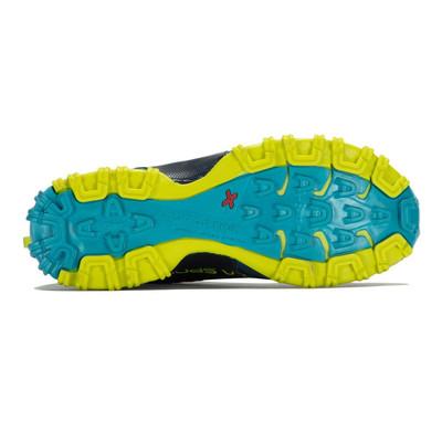 La Sportiva Bushido 2 Trail Running Shoes - AW19