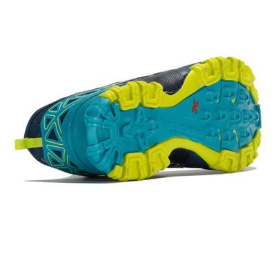 La Sportiva Bushido 2 Trail Running Shoes - SS20