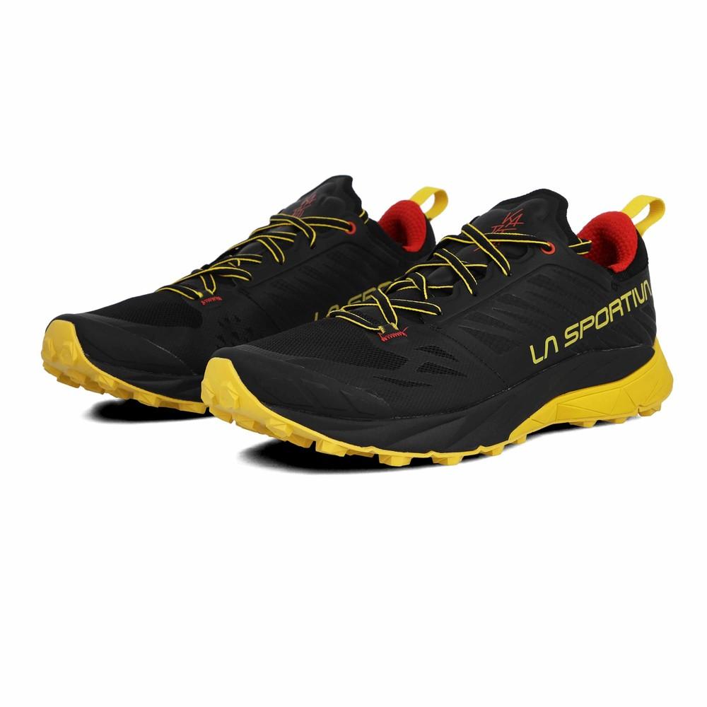 La Sportiva Kaptiva trail zapatillas de running  - AW20