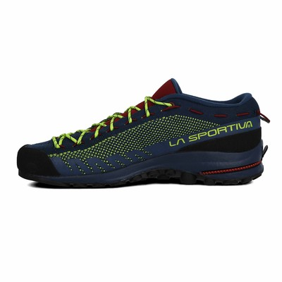 La Sportiva TX 2 Walking Shoes - AW20
