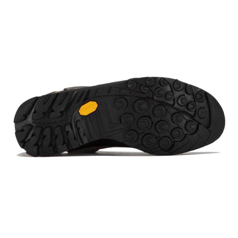 La Sportiva Boulder X Walking Shoes - AW20