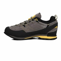 La Sportiva Boulder X Walking Shoes - SS19