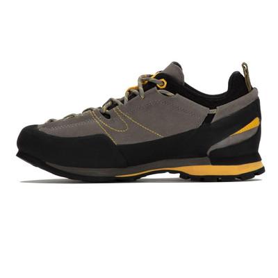 La Sportiva Boulder X Walking Shoes - AW19