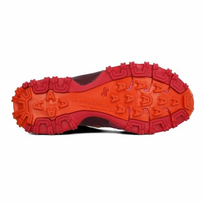 La Sportiva Bushido 2 para mujer trail zapatillas de running  - SS21
