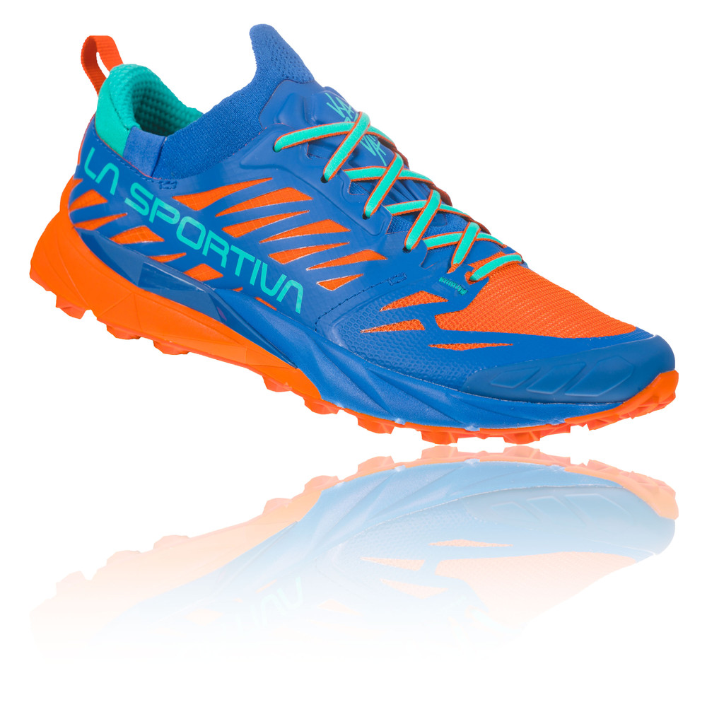 mens mizuno running shoes size 9.5 eu woman for italy