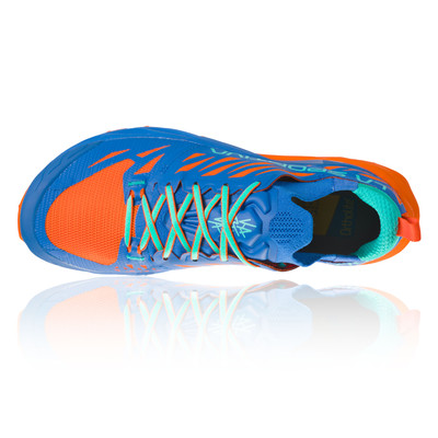 La Sportiva Kaptiva Women's Trail Running Shoes - AW19