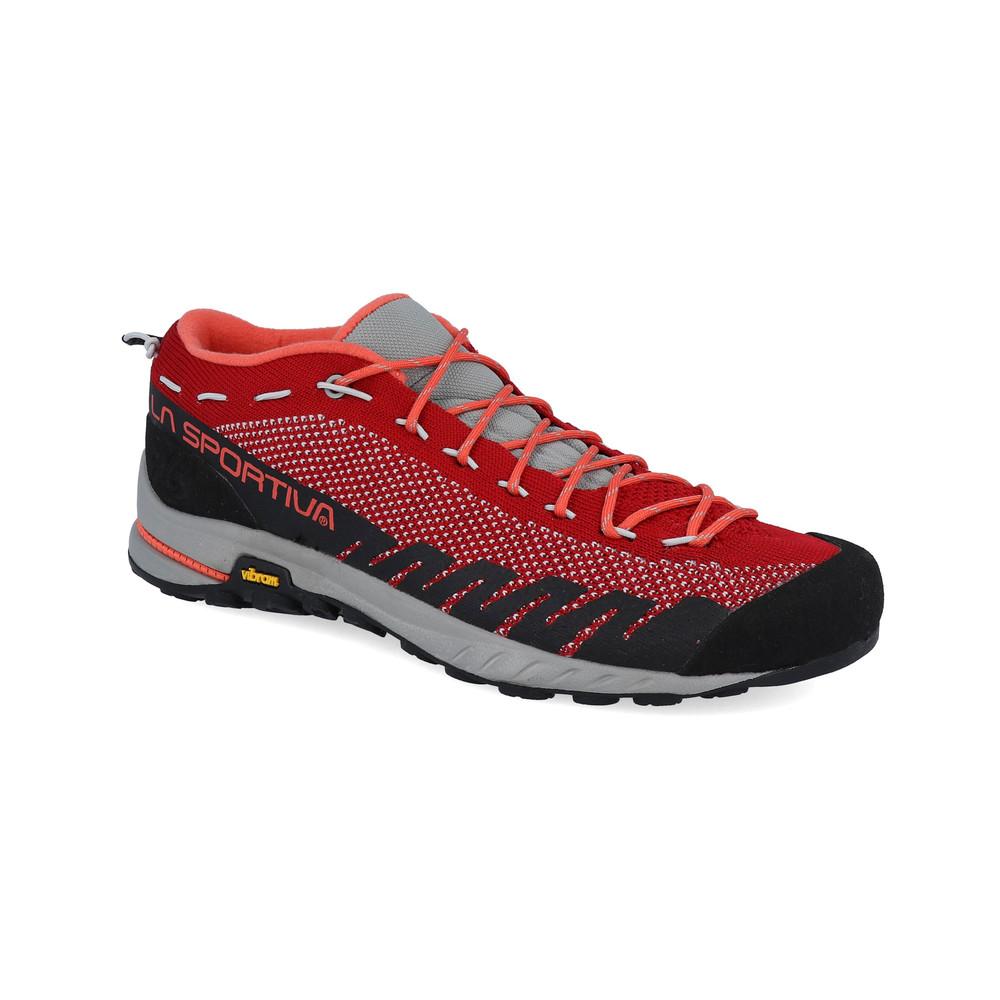 La Sportiva TX 2 per donna scarpe da passeggio