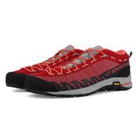 La Sportiva TX 2 para mujer zapatillas de trekking - SS19