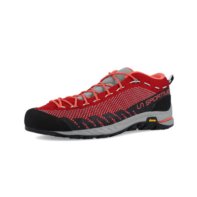 La Sportiva TX 2 Women's Walking Shoes