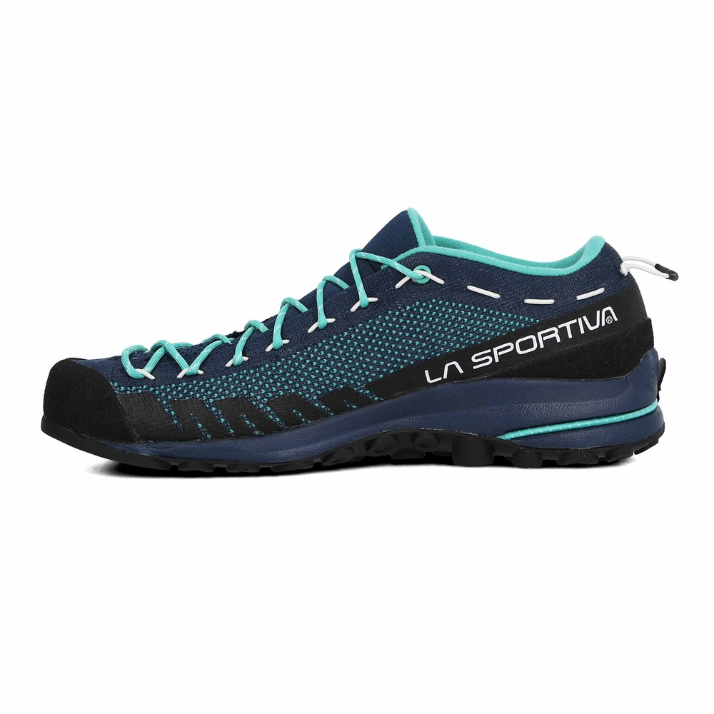 La Sportiva TX 2 Women's Walking Shoes - AW19