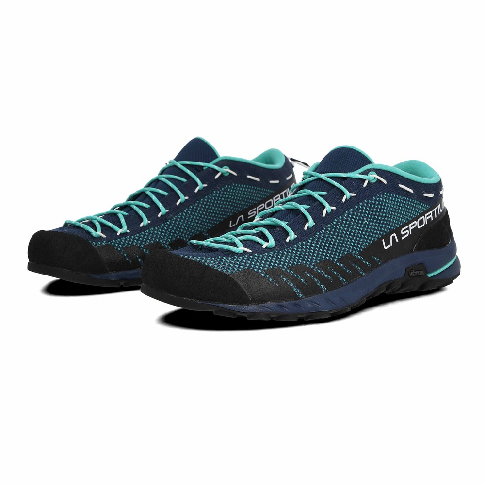 La Sportiva TX 2 Women's Walking Shoes - SS20