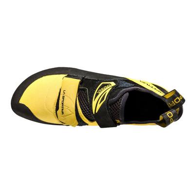 La Sportiva Katana Climbing Shoes - AW20