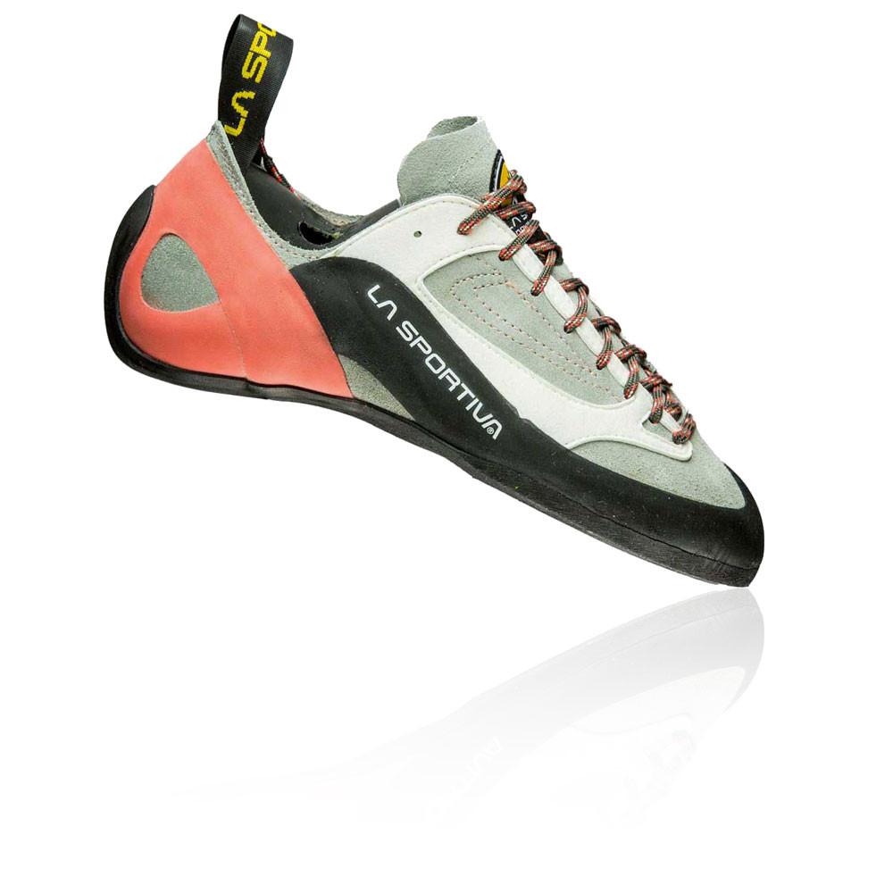 La Sportiva Finale Women's Climbing Shoes - SS20