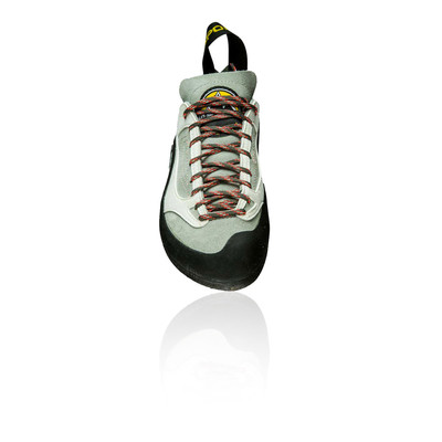La Sportiva Finale Women's Climbing Shoes - AW19