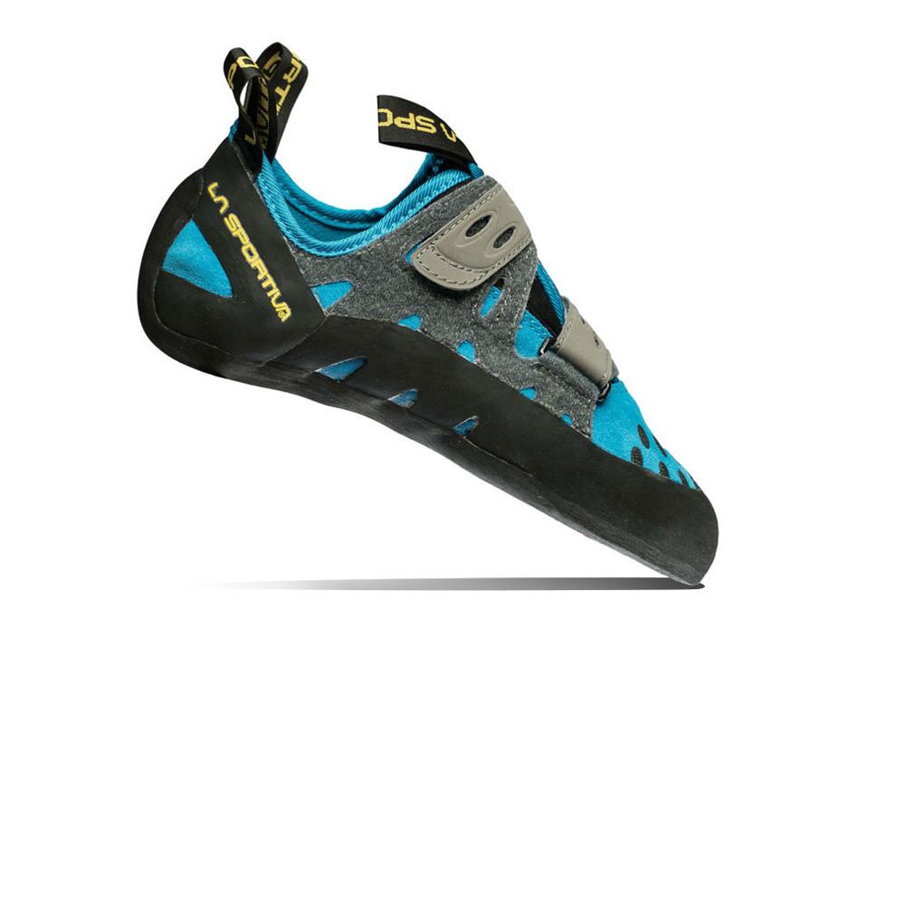 La Sportiva Tarantula Women's Climbing Shoes - AW20
