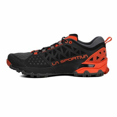 La Sportiva Bushido 2 Trail Running Shoes - AW19