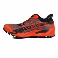 La Sportiva Mutant Trail Running Shoes - SS19