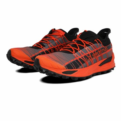 La Sportiva Mutant Trail Running Shoes - SS20