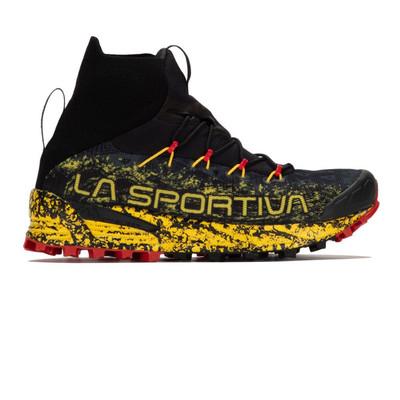 La Sportiva Uragano GORE-TEX trail zapatillas de running  - AW19